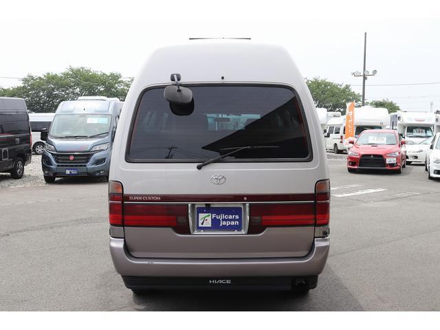 「トヨタ」「ハイエース」「その他」「佐賀県」の中古車24