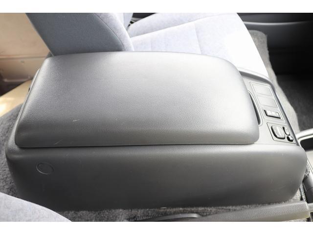 「トヨタ」「ハイエース」「その他」「佐賀県」の中古車34