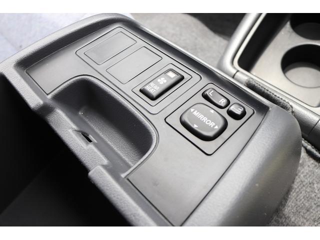 「トヨタ」「ハイエース」「その他」「佐賀県」の中古車36