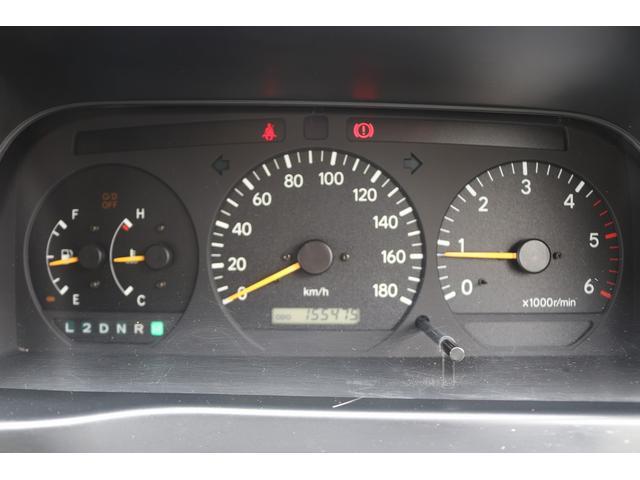 「トヨタ」「ハイエース」「その他」「佐賀県」の中古車38
