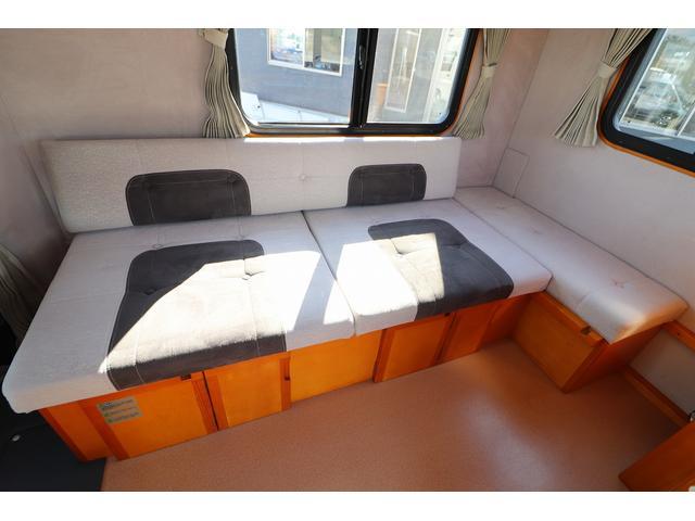 「マツダ」「スクラムトラック」「トラック」「佐賀県」の中古車4
