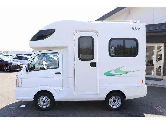「マツダ」「スクラムトラック」「トラック」「佐賀県」の中古車24