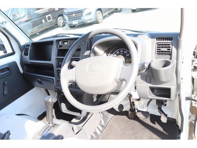「マツダ」「スクラムトラック」「トラック」「佐賀県」の中古車25