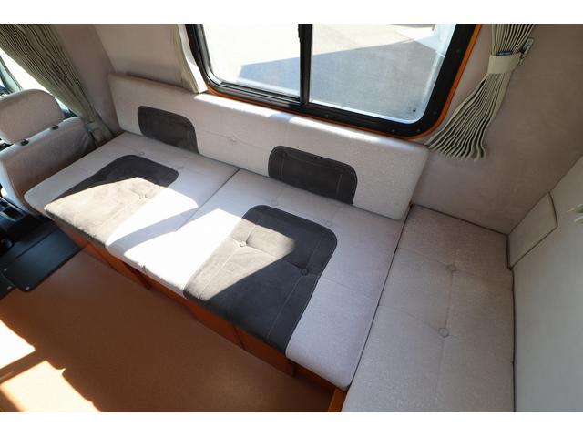 「マツダ」「スクラムトラック」「トラック」「佐賀県」の中古車39