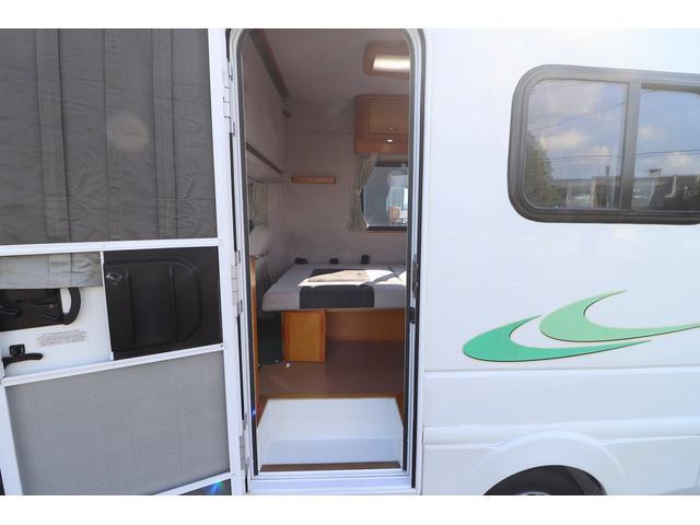 「マツダ」「スクラムトラック」「トラック」「佐賀県」の中古車45