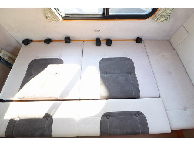 「マツダ」「スクラムトラック」「トラック」「佐賀県」の中古車48