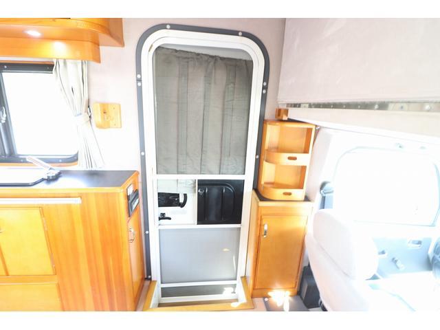「マツダ」「スクラムトラック」「トラック」「佐賀県」の中古車64