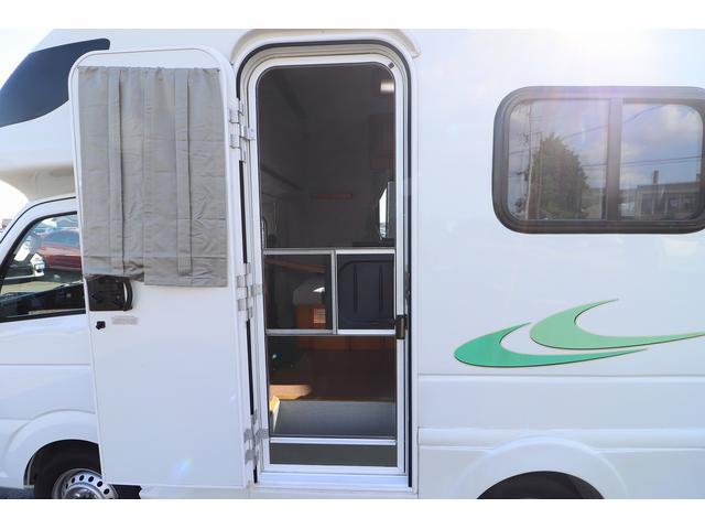 「マツダ」「スクラムトラック」「トラック」「佐賀県」の中古車67