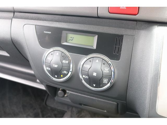 「トヨタ」「ハイエース」「ミニバン・ワンボックス」「佐賀県」の中古車31