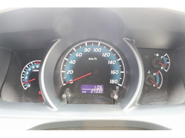 「トヨタ」「ハイエース」「ミニバン・ワンボックス」「佐賀県」の中古車33