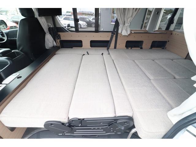 「トヨタ」「ハイエース」「ミニバン・ワンボックス」「佐賀県」の中古車42