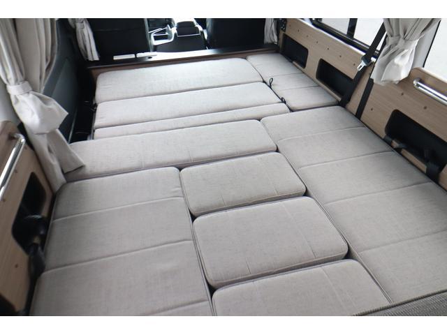 「トヨタ」「ハイエース」「ミニバン・ワンボックス」「佐賀県」の中古車45
