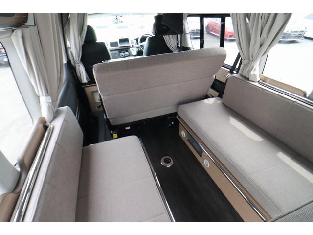 「トヨタ」「ハイエース」「ミニバン・ワンボックス」「佐賀県」の中古車55