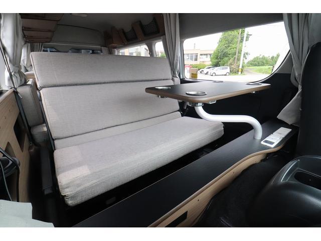 「トヨタ」「ハイエース」「ミニバン・ワンボックス」「佐賀県」の中古車56