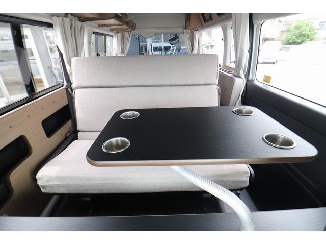 「トヨタ」「ハイエース」「ミニバン・ワンボックス」「佐賀県」の中古車58
