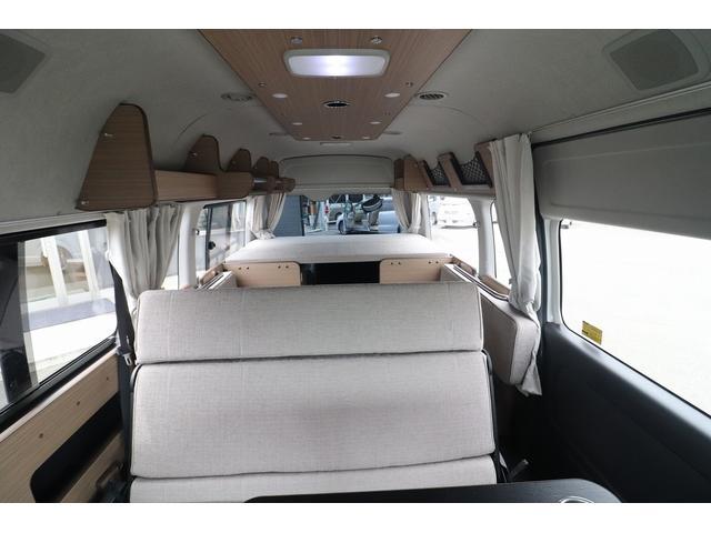 「トヨタ」「ハイエース」「ミニバン・ワンボックス」「佐賀県」の中古車59