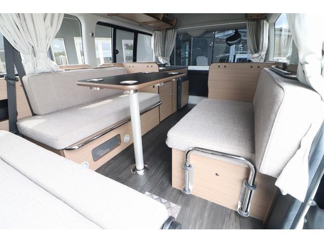 「トヨタ」「ハイエース」「ミニバン・ワンボックス」「佐賀県」の中古車64