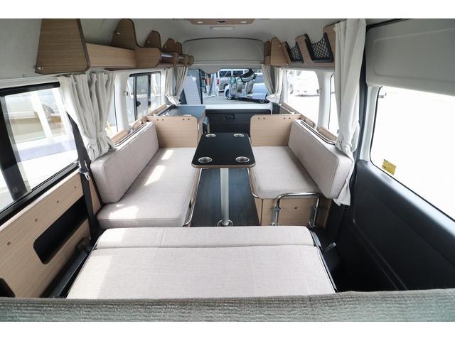 「トヨタ」「ハイエース」「ミニバン・ワンボックス」「佐賀県」の中古車66