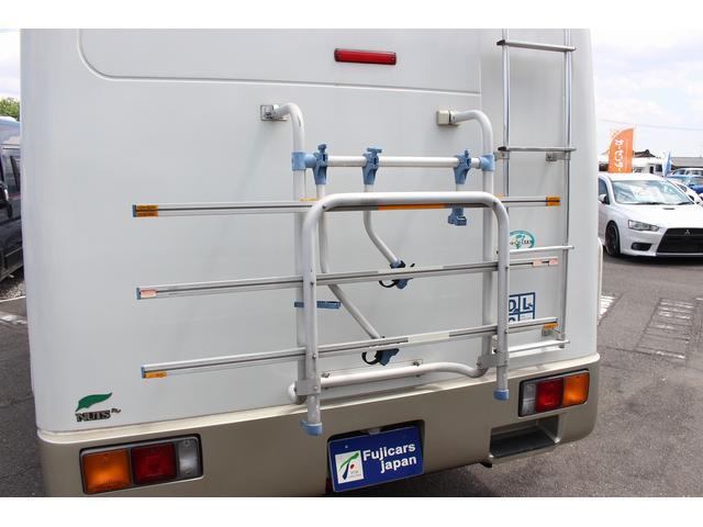 「その他」「キャンター」「トラック」「佐賀県」の中古車23