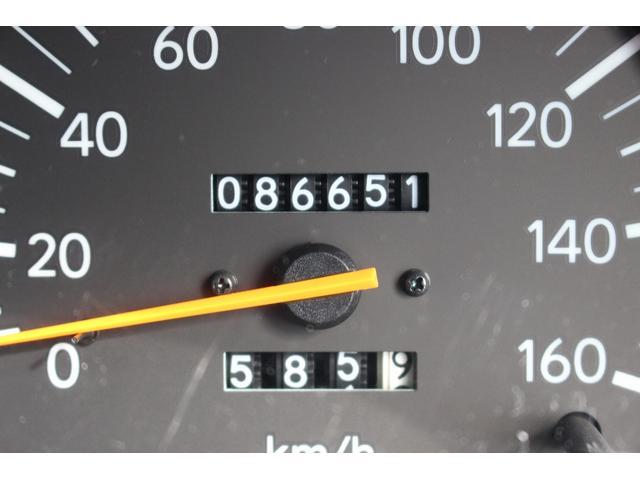 「トヨタ」「コースター」「その他」「佐賀県」の中古車33