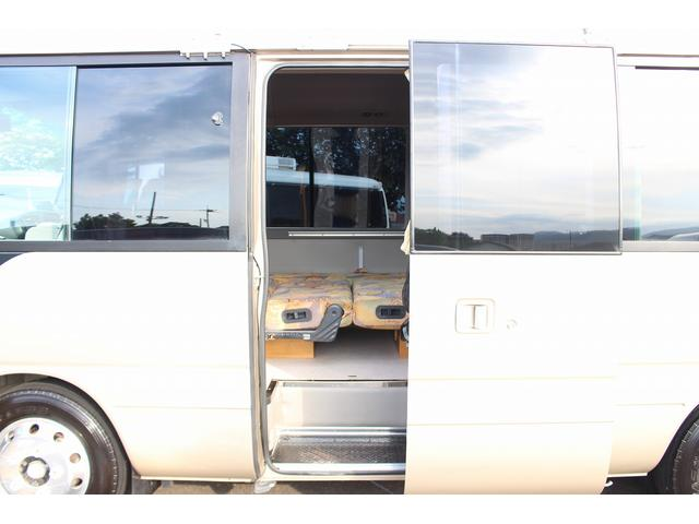 「トヨタ」「コースター」「その他」「佐賀県」の中古車42
