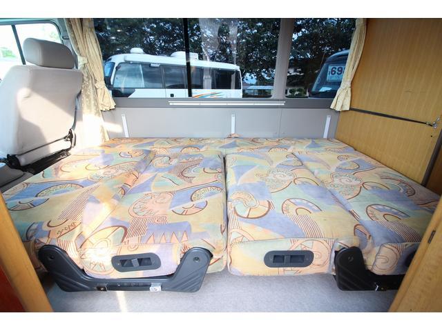 「トヨタ」「コースター」「その他」「佐賀県」の中古車43