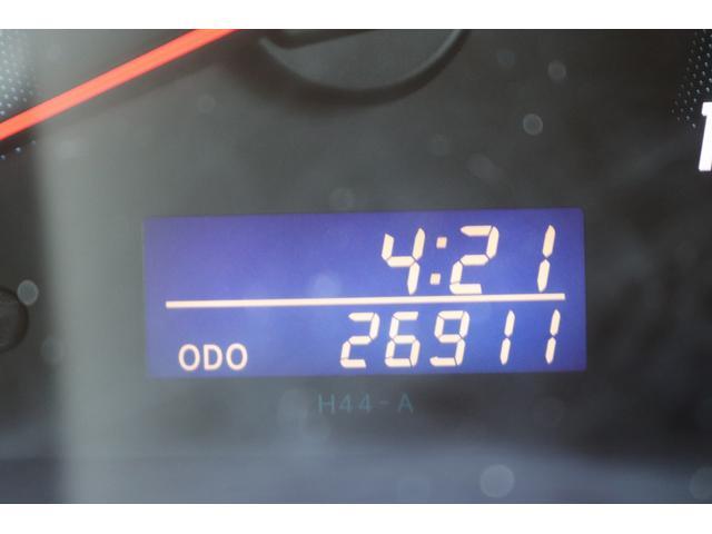 「トヨタ」「ハイエース」「その他」「佐賀県」の中古車37