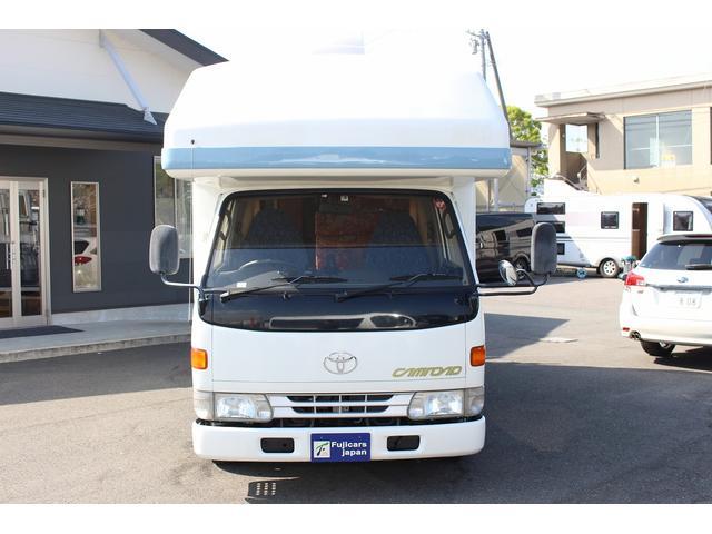 「トヨタ」「カムロード」「トラック」「佐賀県」の中古車21
