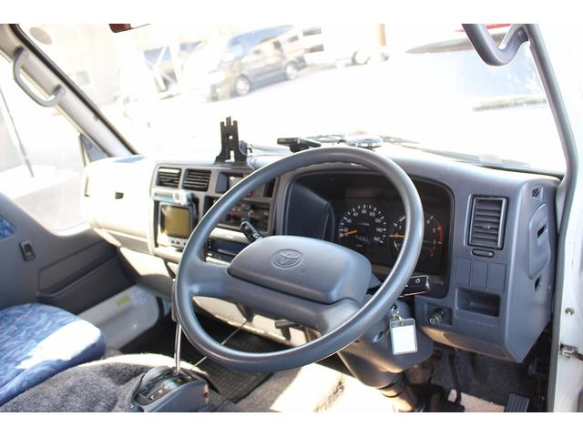 「トヨタ」「カムロード」「トラック」「佐賀県」の中古車25