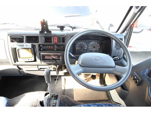 「トヨタ」「カムロード」「トラック」「佐賀県」の中古車35
