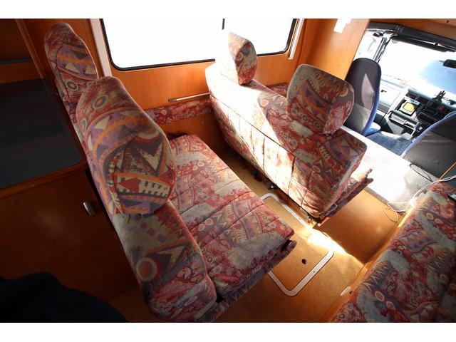 「トヨタ」「カムロード」「トラック」「佐賀県」の中古車36