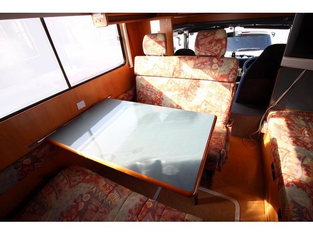 「トヨタ」「カムロード」「トラック」「佐賀県」の中古車41