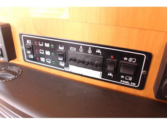 「トヨタ」「カムロード」「トラック」「佐賀県」の中古車55