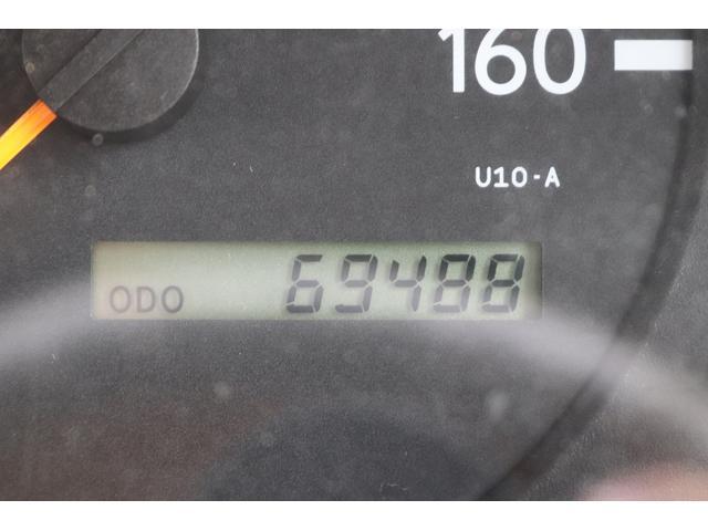 「トヨタ」「カムロード」「トラック」「佐賀県」の中古車40