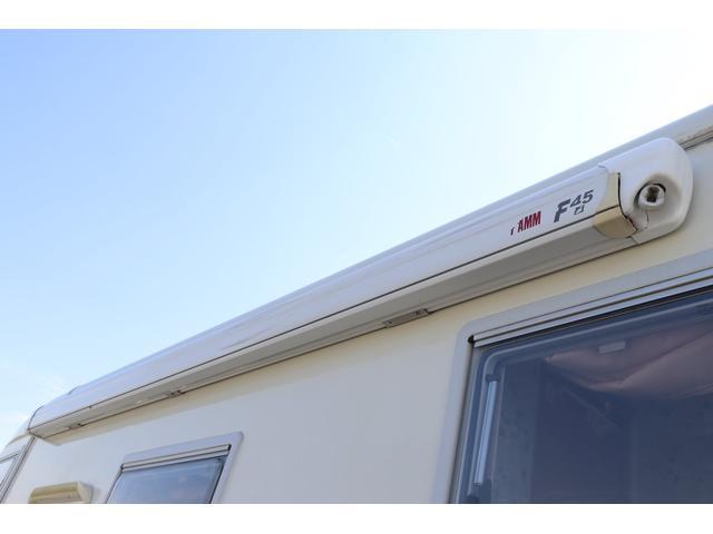 「トヨタ」「カムロード」「トラック」「佐賀県」の中古車20