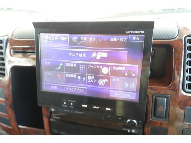 「トヨタ」「カムロード」「トラック」「佐賀県」の中古車28