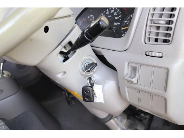 「トヨタ」「カムロード」「トラック」「佐賀県」の中古車33