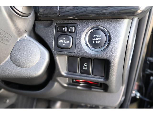 ベッドキット REVOシート 3列目シート外し GLベース ローダウン2インチブロック 構造変更済 ツインモニター レザー調シートカバー LEDテール ウッド調インテリアパネル フリップダウンモニター LEDヘッドライト パワースライドドア(12枚目)