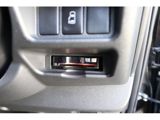 ベッドキット REVOシート 3列目シート外し GLベース ローダウン2インチブロック 構造変更済 ツインモニター レザー調シートカバー LEDテール ウッド調インテリアパネル フリップダウンモニター LEDヘッドライト パワースライドドア(41枚目)