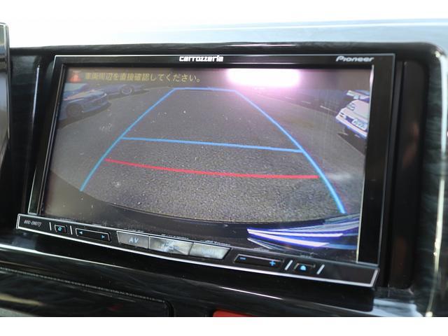 ベッドキット REVOシート 3列目シート外し GLベース ローダウン2インチブロック 構造変更済 ツインモニター レザー調シートカバー LEDテール ウッド調インテリアパネル フリップダウンモニター LEDヘッドライト パワースライドドア(44枚目)
