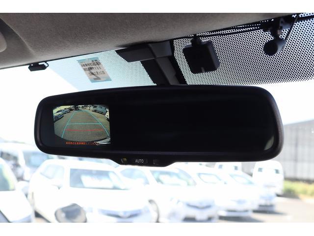 ベッドキット REVOシート 3列目シート外し GLベース ローダウン2インチブロック 構造変更済 ツインモニター レザー調シートカバー LEDテール ウッド調インテリアパネル フリップダウンモニター LEDヘッドライト パワースライドドア(45枚目)
