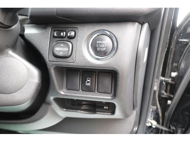 グランドキャビン セカンドハウス製 10人乗り 3ナンバー 2.7L ガソリン SDナビ ETC フリップダウンモニター リヤクーラー・ヒーター 20AW スマートキー 電動スライドドア テーブル 展開式ベッド(14枚目)