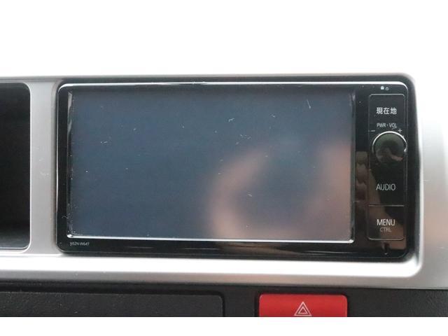 グランドキャビン セカンドハウス製 10人乗り 3ナンバー 2.7L ガソリン SDナビ ETC フリップダウンモニター リヤクーラー・ヒーター 20AW スマートキー 電動スライドドア テーブル 展開式ベッド(25枚目)