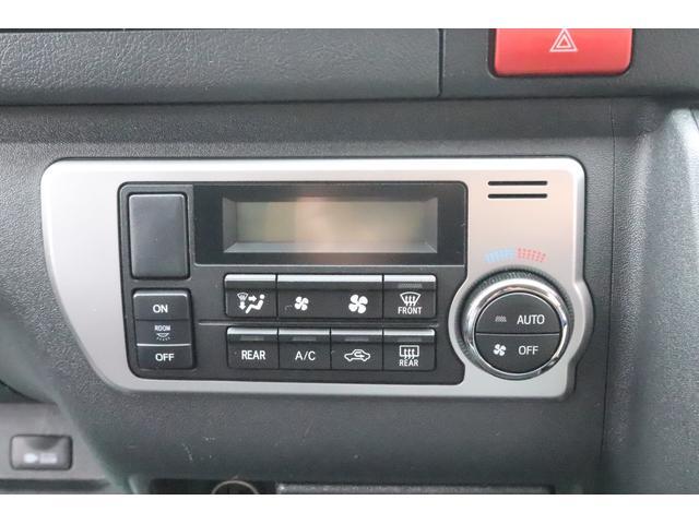 グランドキャビン セカンドハウス製 10人乗り 3ナンバー 2.7L ガソリン SDナビ ETC フリップダウンモニター リヤクーラー・ヒーター 20AW スマートキー 電動スライドドア テーブル 展開式ベッド(26枚目)