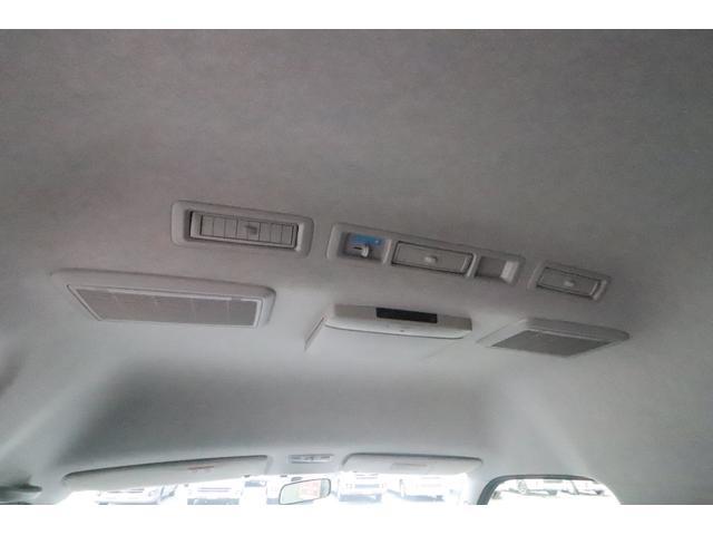 グランドキャビン セカンドハウス製 10人乗り 3ナンバー 2.7L ガソリン SDナビ ETC フリップダウンモニター リヤクーラー・ヒーター 20AW スマートキー 電動スライドドア テーブル 展開式ベッド(33枚目)