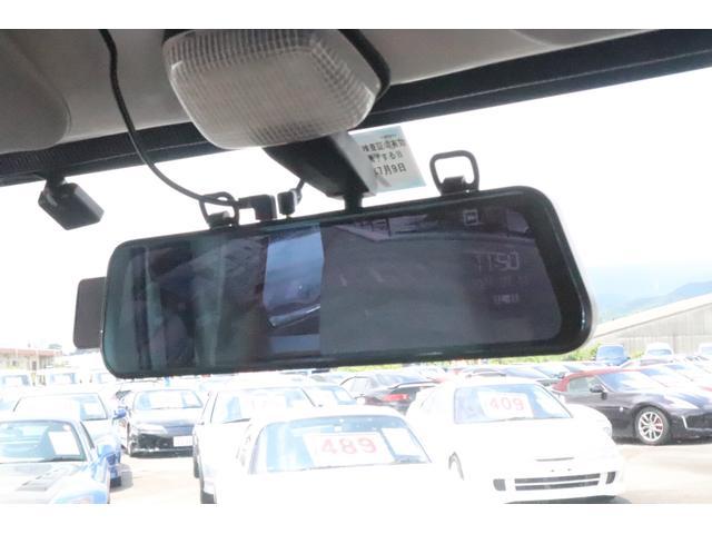 キャンピングカー AtoZ アレン タイプII キャンピングカー AtoZ アレンII 6名乗車 ソーラーパネル ツインサブバッテリー 冷蔵庫 電子レンジ 1000Wインバーター マックスファン MPPTコントローラー メモリーナビ メーター交換車(14枚目)