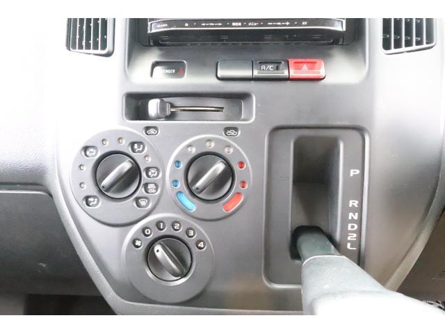 キャンピングカー AtoZ アレン タイプII キャンピングカー AtoZ アレンII 6名乗車 ソーラーパネル ツインサブバッテリー 冷蔵庫 電子レンジ 1000Wインバーター マックスファン MPPTコントローラー メモリーナビ メーター交換車(31枚目)