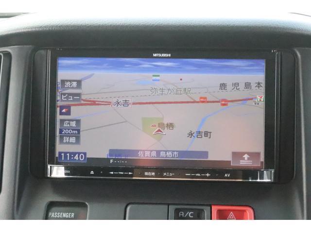キャンピングカー AtoZ アレン タイプII キャンピングカー AtoZ アレンII 6名乗車 ソーラーパネル ツインサブバッテリー 冷蔵庫 電子レンジ 1000Wインバーター マックスファン MPPTコントローラー メモリーナビ メーター交換車(32枚目)