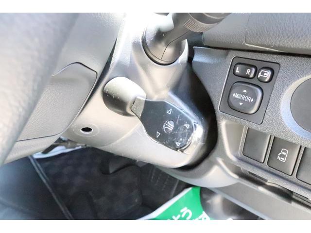 キャンピングカー ビークル デュオ タイプC 9人乗り FFヒーター TV 冷蔵庫 外部電源 ツインサブバッテリー 1500Wインバーター 4WD SDナビ LEDヘッドライト シンク カセットコンロ 強化スタビライザー(37枚目)
