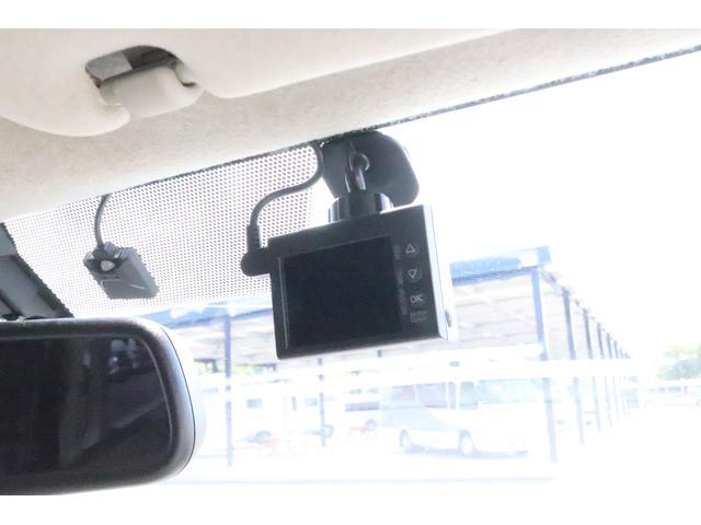 キャンピングカー ビークル デュオ タイプC 9人乗り FFヒーター TV 冷蔵庫 外部電源 ツインサブバッテリー 1500Wインバーター 4WD SDナビ LEDヘッドライト シンク カセットコンロ 強化スタビライザー(38枚目)